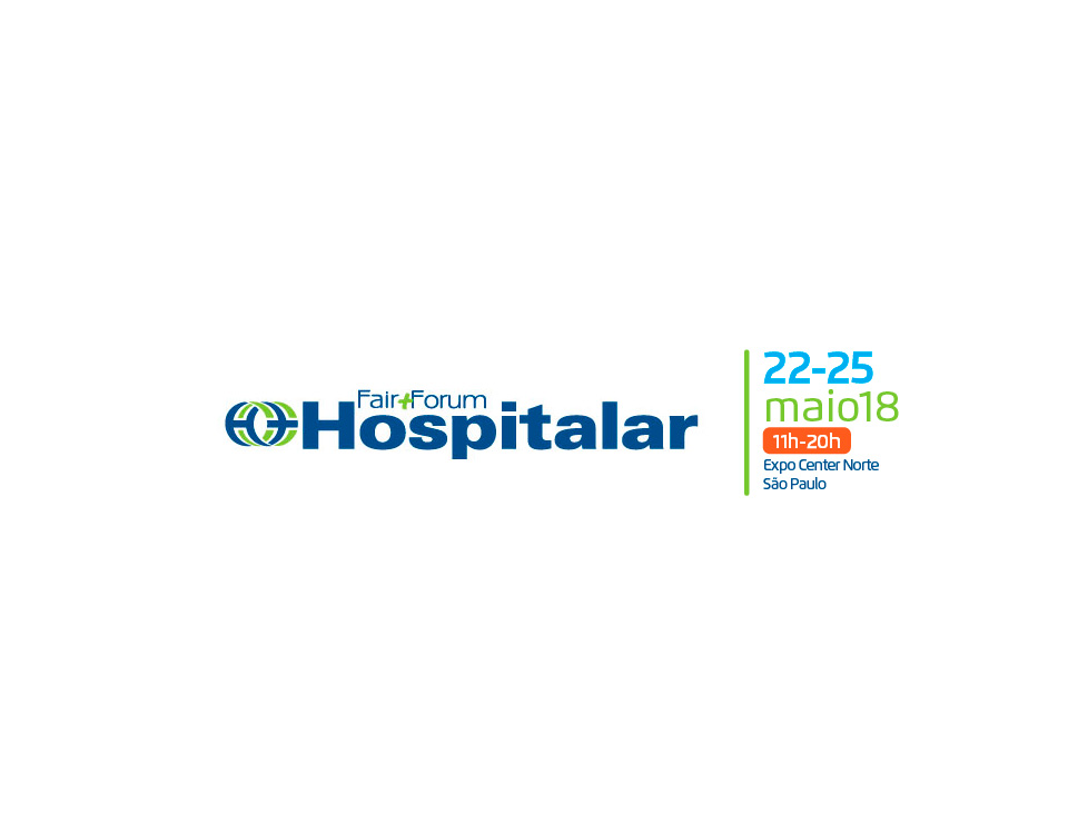 hospitalar-2018