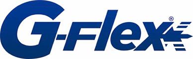 G-Flex América