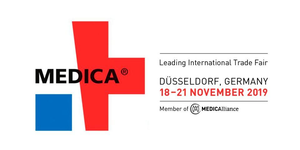 Medica-2019-2