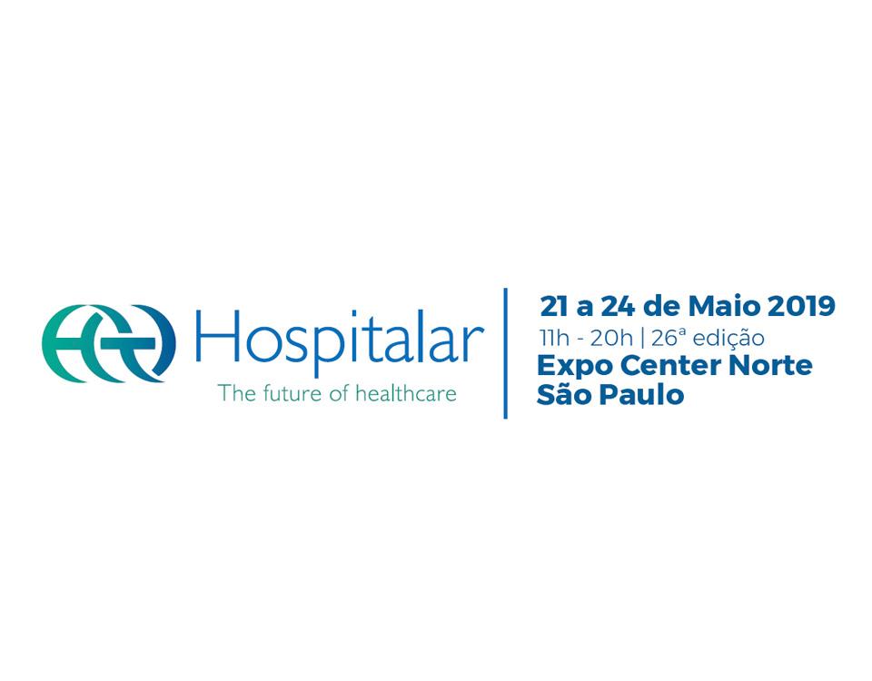 hospitalar-2019-2
