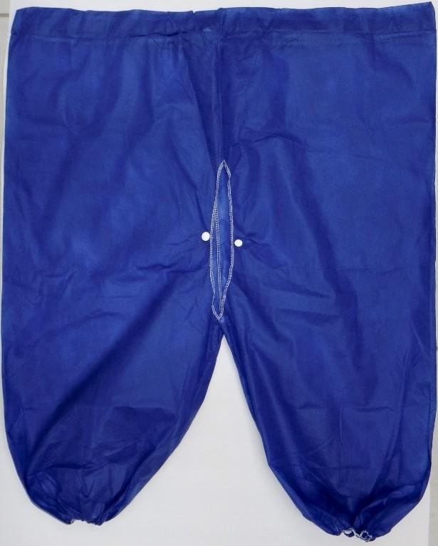 Examination pants
